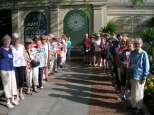 Image Result For Garden Bus Tours Western New York